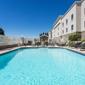 Hampton Inn Odessa - Odessa, TX