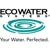 EcoWater Systems of Bismarck