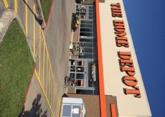 The Home Depot League City, TX 77573 - YP.com
