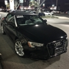 Audi of Downtown LA