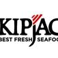 Skipjack's Seafood Emporium - Boston, MA