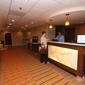 Hampton Inn Atlanta-Airport - Atlanta, GA