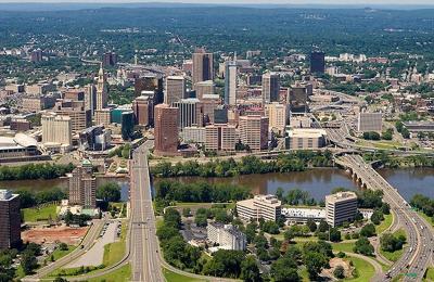 DeliverNow, LLC - West Hartford, CT