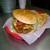 Jeaux Biffs Burgers & Beer