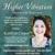 Higher Vibration Massage and Wellness