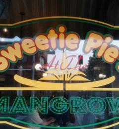 Sweetie Pies At The Mangrove - Saint Louis, MO