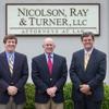 Nicolson, Ray & Turner LLC