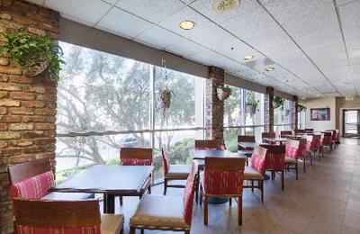 Comfort Inn By The Bay - San Francisco, CA