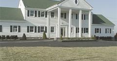 Stan Malcolm Jr - State Farm Insurance Agent - Egg Harbor Township, NJ