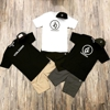 District 48 Clothing