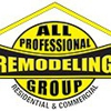 All Professional Roofing & Remodeling Group