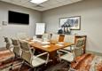 Homewood Suites by Hilton Hartford South-Glastonbury - Glastonbury, CT