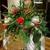 Sango Village Florist