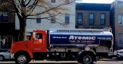 Atomic Fuel Oil - Astoria, NY