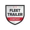 Fleet Trailer LLC