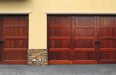 glass door up canada overhead cost coiling doors diego garage san roll