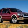 Courier Car Rental Inc.