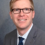 Edward Jones - Financial Advisor:  Brian E Moles
