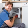 Do It Right Plumbing Sewer & Drain Services