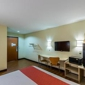 Motel 6 Urbana - Urbana, IL