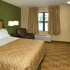 Extended Stay America Miami - Airport - Blue Lagoon