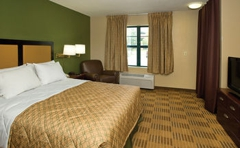 Extended Stay America Newark - Woodbridge