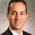 Dr. Mark Andrew Gersman, MD