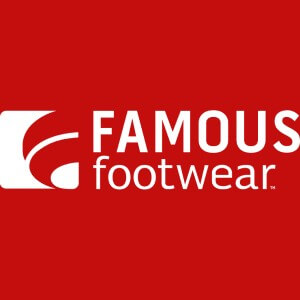 Famous Footwear 31 Furlong Dr Revere