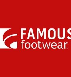 Famous Footwear - Oceanside, CA