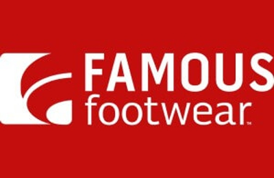 Famous Footwear - Chesterfield, MO