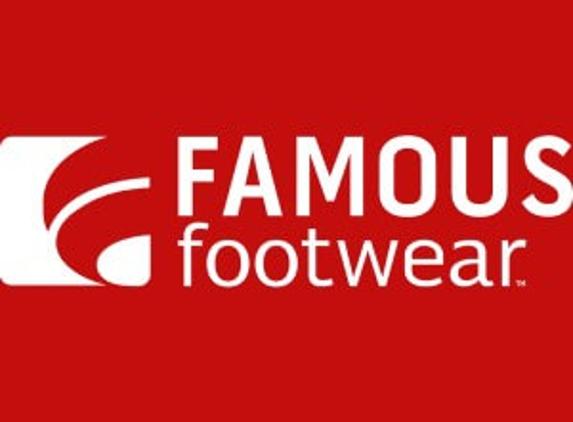 Famous Footwear - Las Vegas, NV