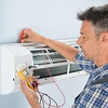 Kendall Plumbing, Heating & Air Conditioning