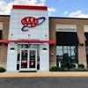 AAA Hamilton Car Care Insurance Travel Center