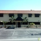 Iavarone's - Tampa, FL