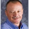 Dr. Michael M Bageac, MD