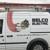 Belco Electric