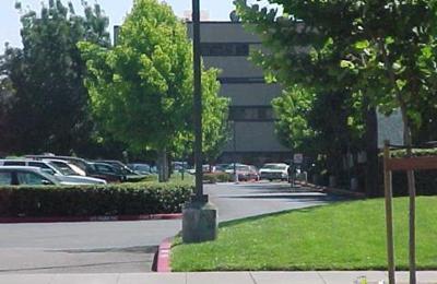 San Leandro Hospital - San Leandro, CA