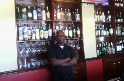 Fords Bartending Service - Houston, TX