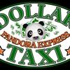 Pandora Express Taxi Service