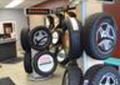 Best One Tire & Auto Care of Grant County - Marion, IN