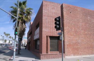 Gary L Merkle A Law Corporation - Van Nuys, CA