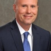 Edward Jones - Financial Advisor:  Tracy G Cooper
