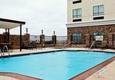 Holiday Inn Odessa - Odessa, TX