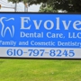 Evolve Dental Care