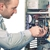 Computer & iPhone Repair in Thousand Oaks