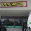 Keys Plus Locksmith