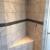 New Age Flooring