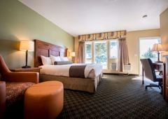 Best Western Driftwood Inn - Idaho Falls, ID