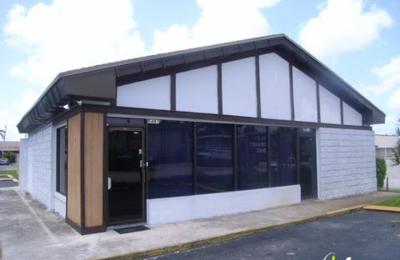 Wilner Veterinary Clinic - Hollywood, FL