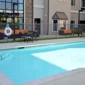 Staybridge Suites San Antonio Sea World - San Antonio, TX